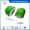 Factory Direct Sales All Kinds Of body fit digital 3d pedometer