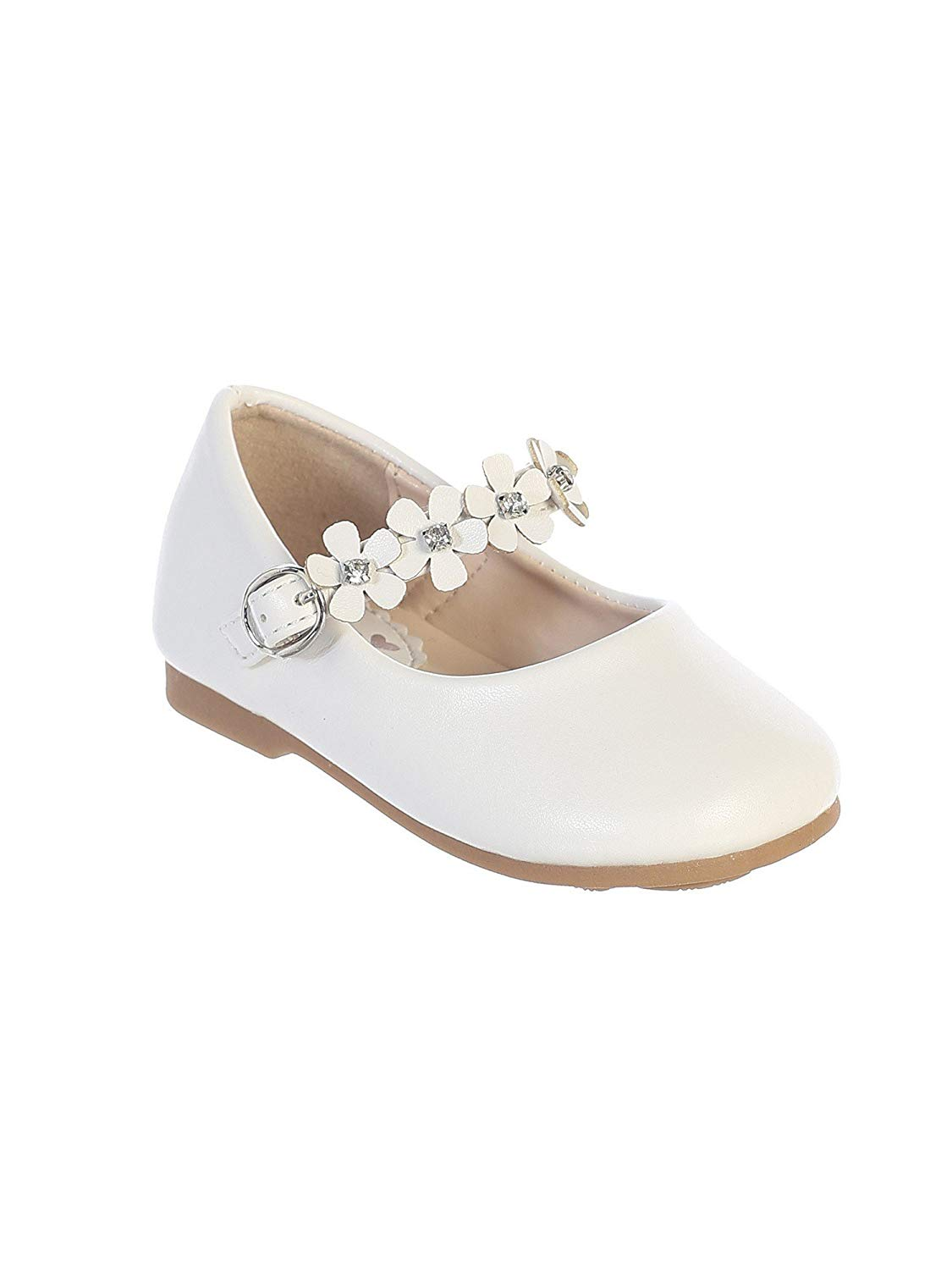 Cheap Girls White Mary Jane Shoes Find Girls White Mary Jane Shoes
