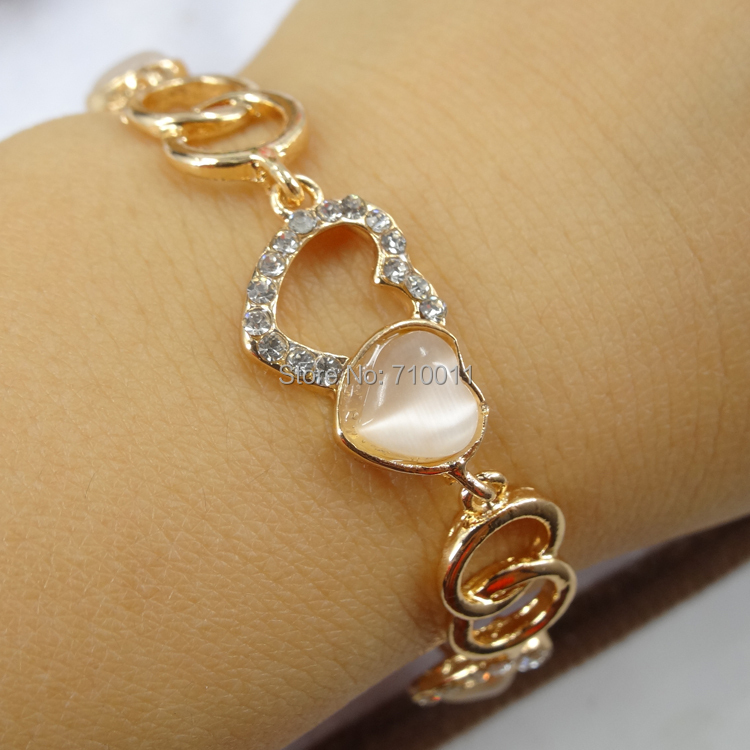 bracelet orange Picture - More Detailed Picture about Free ...
