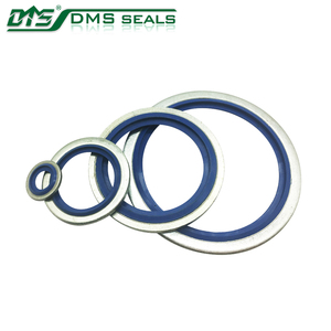Bonded Seal Gasket, Bonded Seal Gasket Suppliers and Manufacturers
