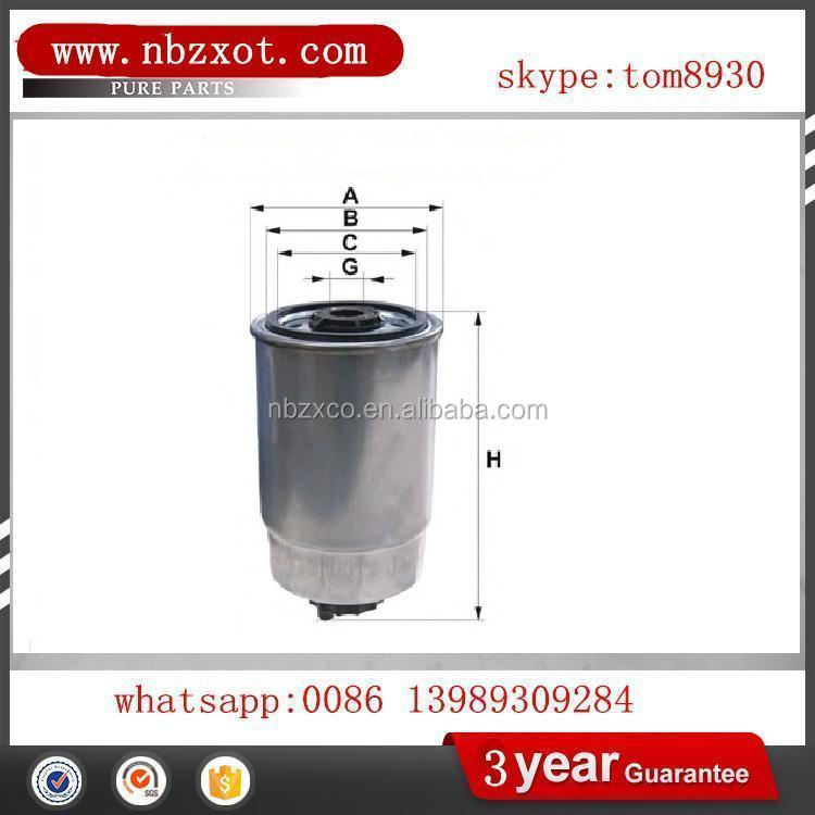 fuel filter Korean hyundai KIAcar ACCENT AVEGA GETZ MATRIX SANTA CARENS RIO MAGENTIS 31910-21000 31922-26910 fuel filter