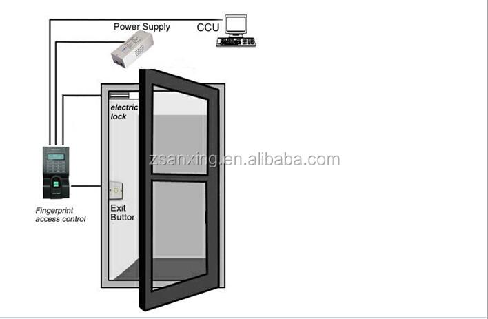 digital door lock 12v siren horn fire alarm sounder electronic door lock  sc 1 st  Alibaba & Digital Door Lock 12v Siren Horn Fire Alarm Sounder Electronic ... pezcame.com