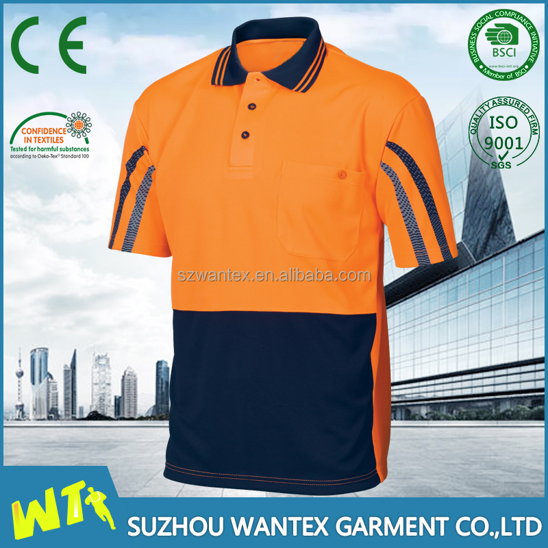 OEM factory cheapest custom printing china import t shirts from alibaba