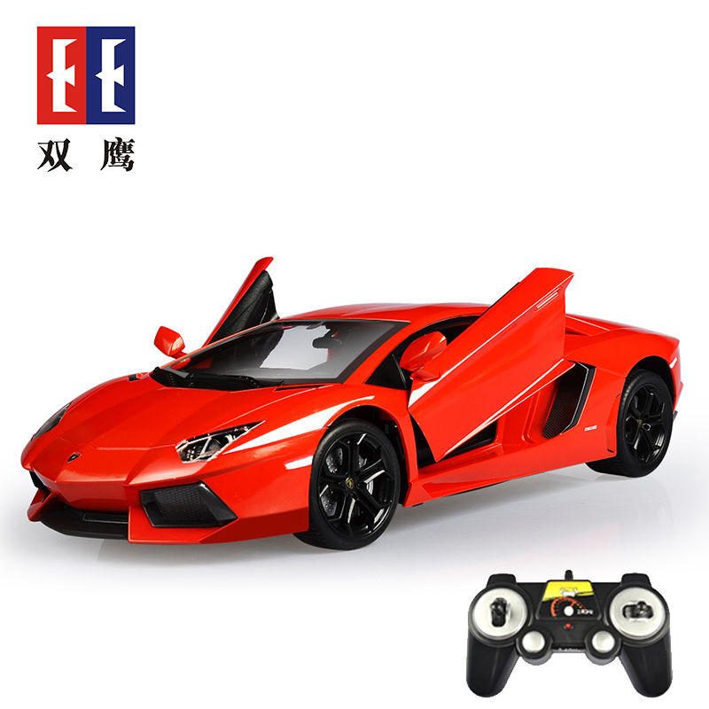 Popular Lamborghini Remote Control-Buy Cheap Lamborghini