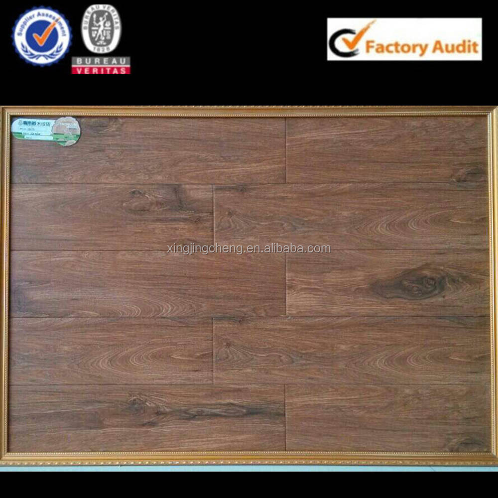 flooring bootszoom hardwood different wood newfangled floors com types elegant of