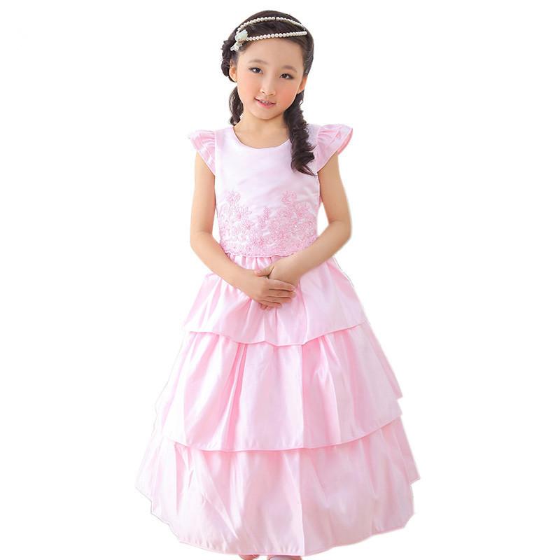 Venta al por mayor vestidos linea joven-Compre online los mejores ...