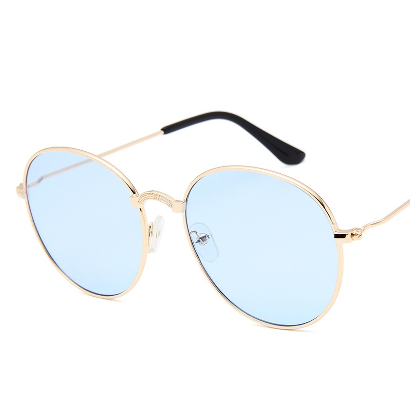ceae608822 China metal oem sunglasses wholesale 🇨🇳 - Alibaba