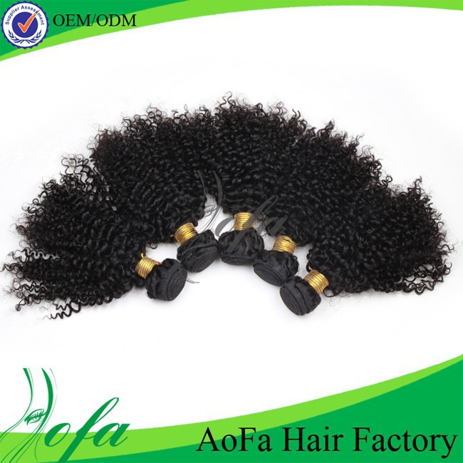 virgin remy hair unwefted indian natutal hair
