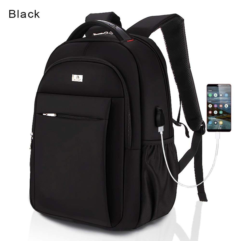 2d1fd1d99c Get Quotations · Laptop Backpack