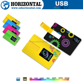 Usb business card low price 2gb business card usb business usb business card low price 2gb business card usb business card usb flash drive colourmoves