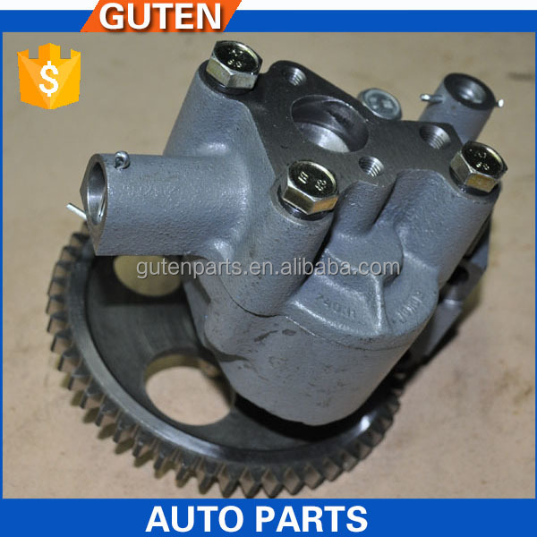 Guten top Oil Pump 230V Metering Pumps From Pump Factory Made in China OEM:2101-1011010