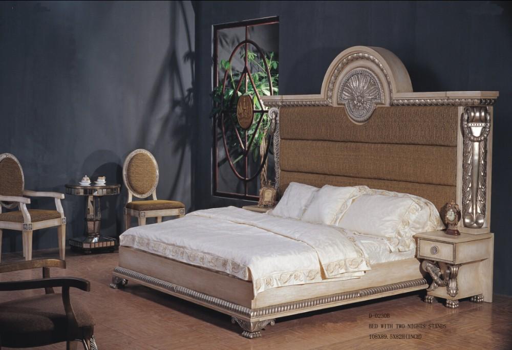Formica bedroom furniture set best home design 2018 for Womens bedroom furniture