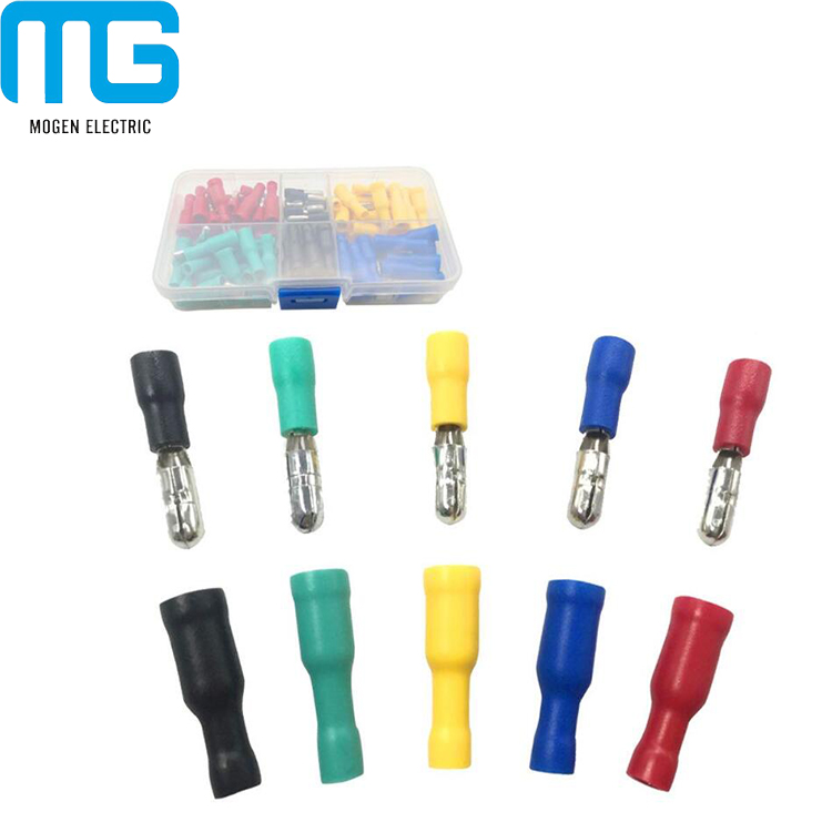 ASSORTED 3M HEAT SHRINK BUTT CONNECTORS MARINE ELECTRICAL WIRE TERMINALS 300