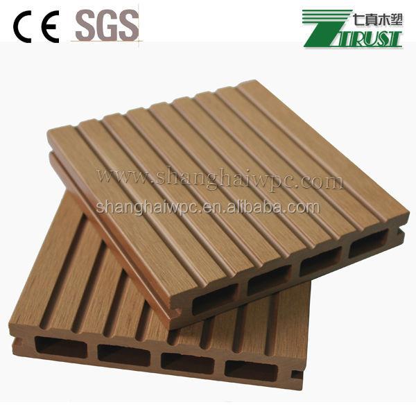 Eco wood flooring gurus floor for Why is wood sustainable