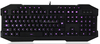 Grade a Top Quality Wired Colorful Gaming LED keyboard