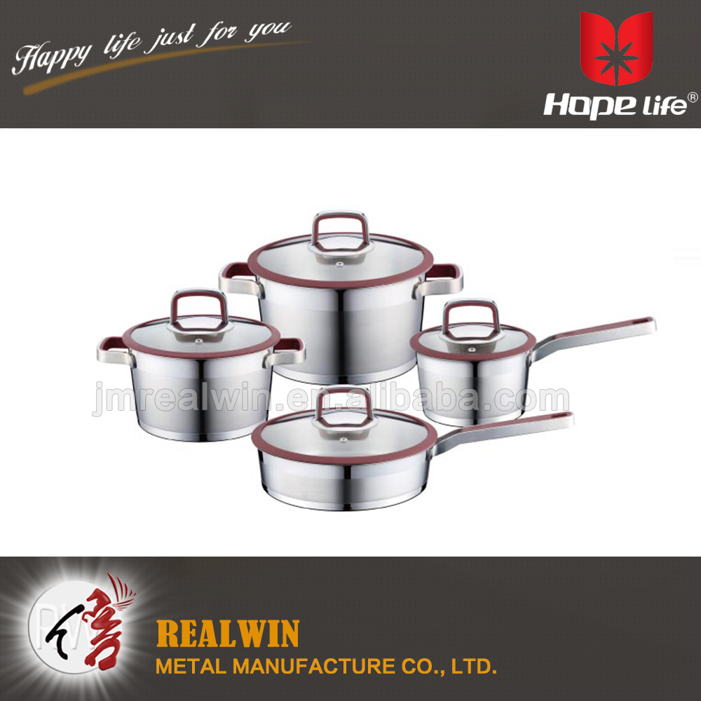 Co color cast cookware - Co Color Cast Cookware Color Cast Kitchenware Color Cast Kitchenware Suppliers And Manufacturers At Alibaba