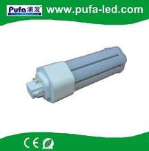 Led lamp prices factory led lamp g12 led lamp