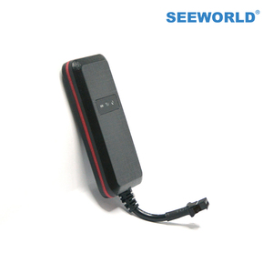 New arrival S116 human gps vehicle tracker micro transmitter gps tracker free software gps gsm tracker