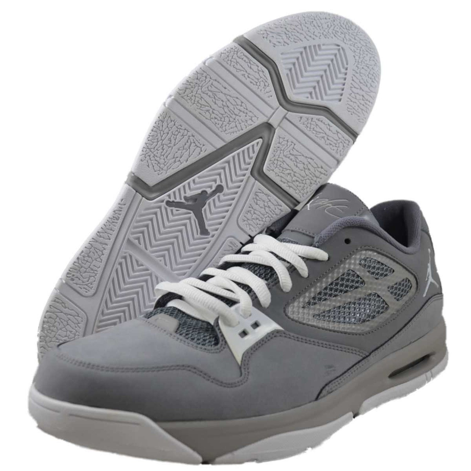 premium selection 07012 fea47 Get Quotations · Nike Jordan Flight 23 RST Low Men s Basketball Shoes
