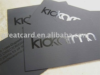 Uv spot business paper card buy paper name cardbusiness card uv spot business paper card reheart Image collections