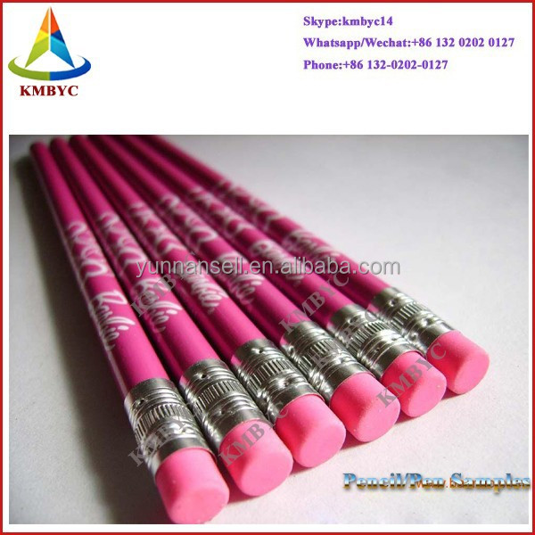 ball-point pen printing machine,multi color printing pen