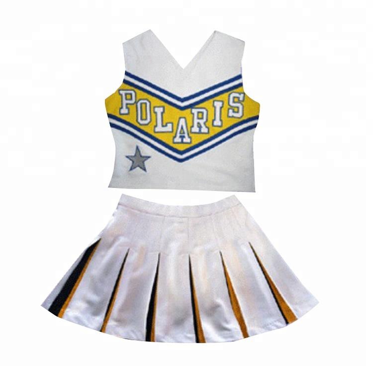 hot-cheerleading-uniforms-tit-in-ass