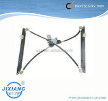 Auto Parts Window Regulator /Window Regulator Plastic Parts For Chrysler Caravan OEM:4717767AB Front Dorman:741-823
