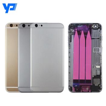 iphone 6 plus carcasas