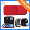 nylon case for ipad mini tablet, hot selling case, for tablet case