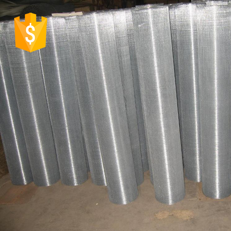 alibaba trade assurance 150 micron screen stainless steel/Stainless steel mesh 500/25 micron ss wiremesh