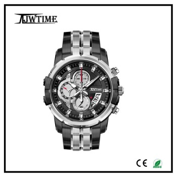 homme locomotive sport watches item from pointer waterproof on relojes sinobi timer men montre in clock watch hombre glow quartz