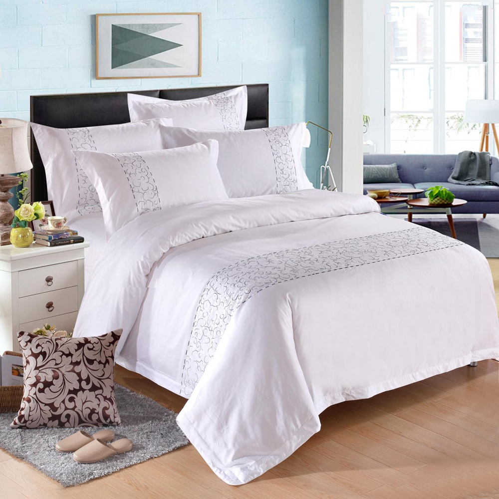 High Quality Hotel Living Bedding, Hotel Living Bedding Suppliers And Manufacturers At  Alibaba.com