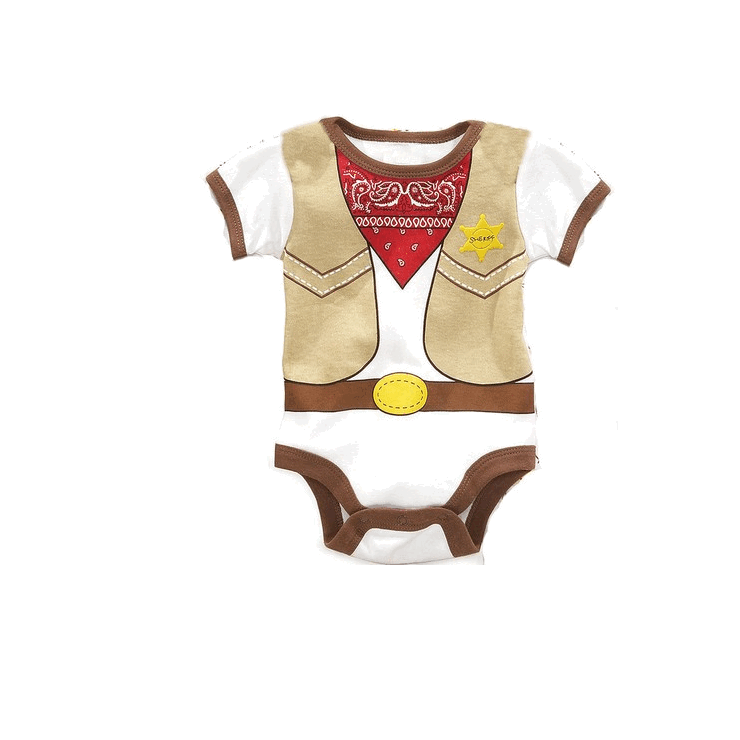 New Style newborn baby romper kids clothing romper baby pajamas romper for sale фото