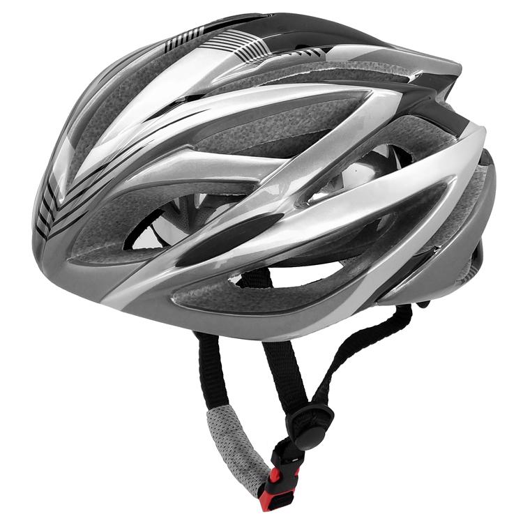 Factory-OEM-ODM-Road-Racing-Helmet