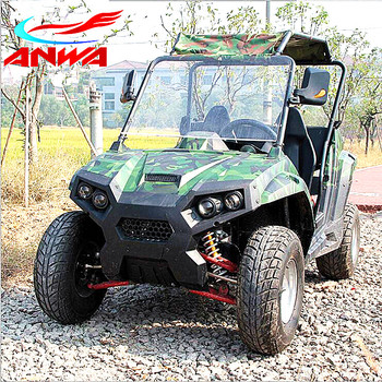 Polaris Side By Side Atv >> Utv Offroad Buggy Price Utv Polaris Side By Side Utv Street Legal