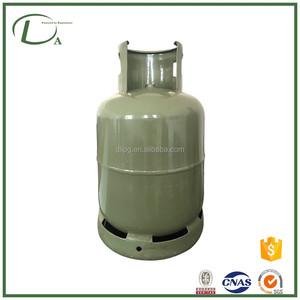 Bangladesh 12 5kg Lpg Gas Cylinder Price, Wholesale
