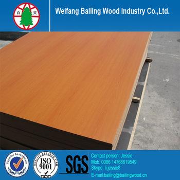 Cheap Wood Fiber Sheets For Kitchens Buy Fiber Sheet