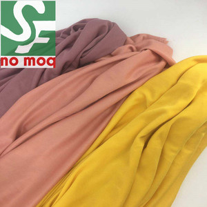 5743358f36c Dty Polyester Interlock, Dty Polyester Interlock Suppliers and  Manufacturers at Alibaba.com