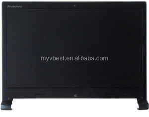 14.0 inch for Lenovo laptop Flex 14 LCD Touch Full Assembly 90400198 B140XTT01.0