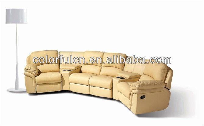 Ordinaire Contemporary Dream Lounger Round Recliner Chair 608   Buy Round Recliner  Chair,New Design Sofa,Home Recline Sofa Product On Alibaba.com