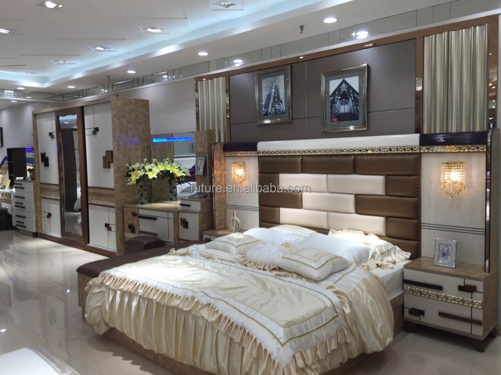 Charmant Exotic Bedroom Furniture Set, Exotic Bedroom Furniture Set Suppliers And  Manufacturers At Alibaba.com