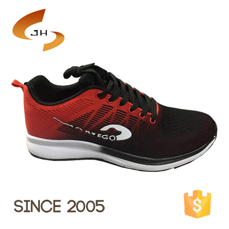 wholesaler cheap name brand sneakers cheap name brand