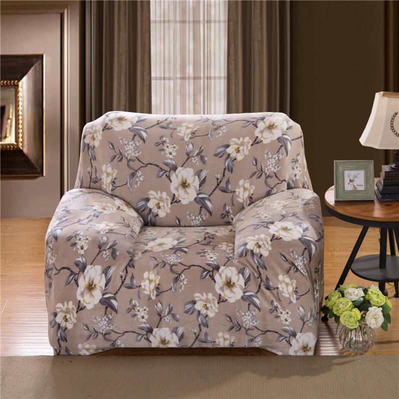 online kaufen gro handel sofa schonbezug set aus china sofa schonbezug set gro h ndler. Black Bedroom Furniture Sets. Home Design Ideas