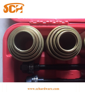 Sleeve Puller, Sleeve Puller Suppliers and Manufacturers at