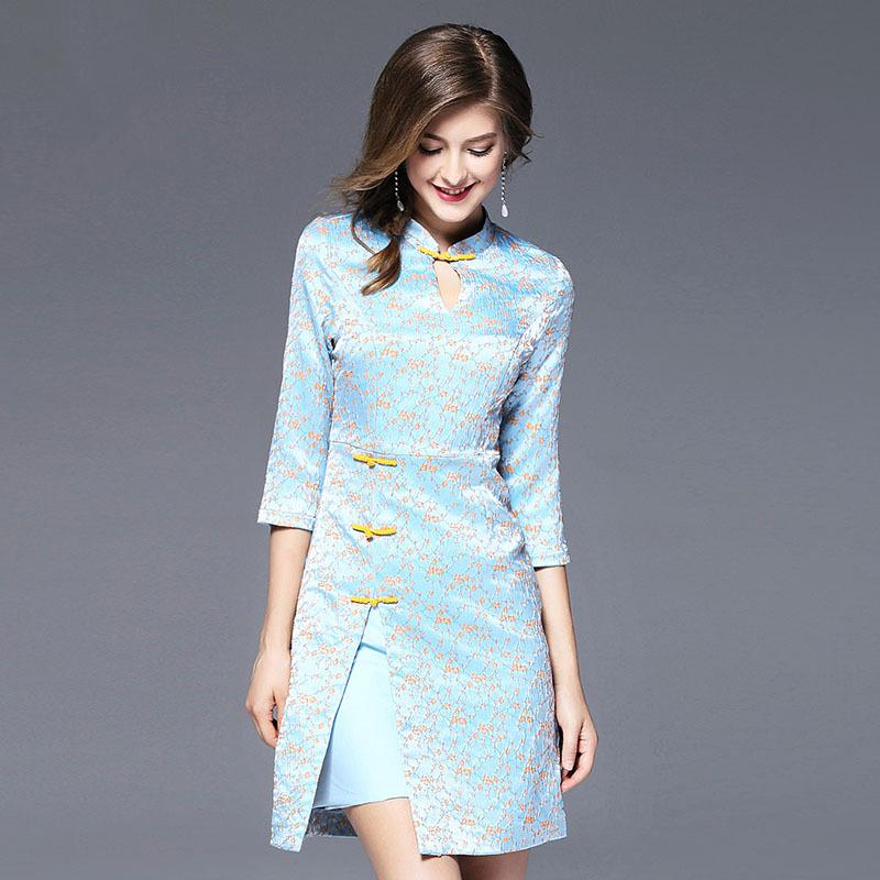 e92d32c1e39c1 مصادر شركات تصنيع اللباس التقليدي الصيني واللباس التقليدي الصيني في  Alibaba.com