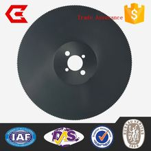 Newest factory sale originality hss mini circular saw blades from China
