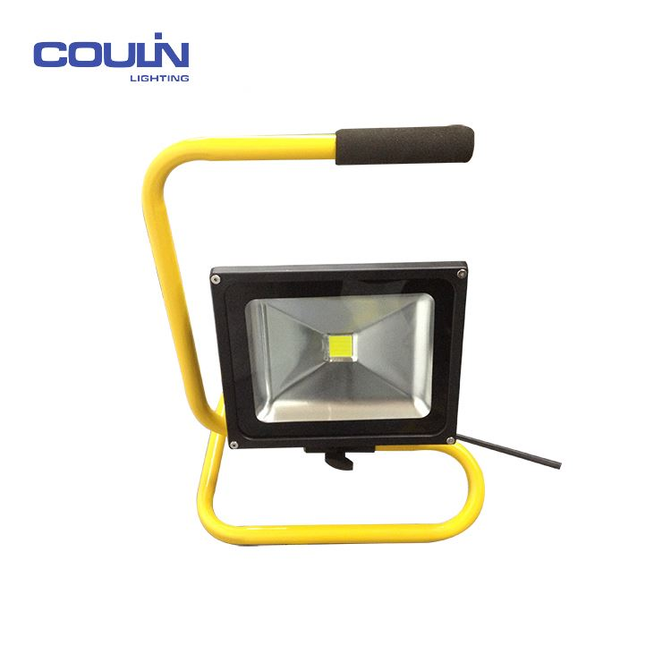 ODM Available Tripod Led Work Light