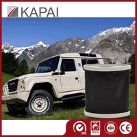 Best Material Window Cleaning Products Bucket