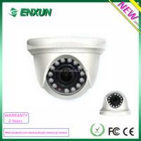 800tvl security camera dome cover with IR-cut ,Cheap price top 10 cctv cameras