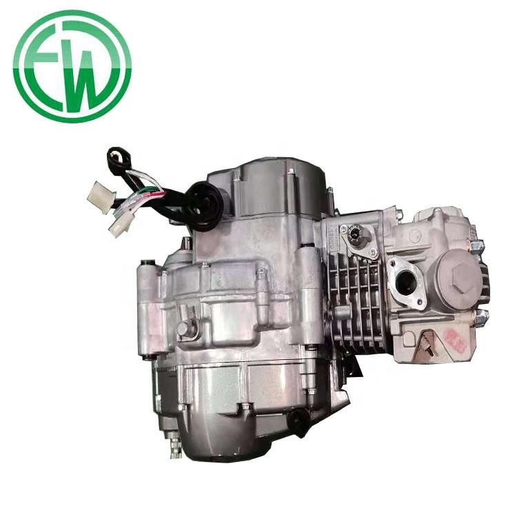 China 110cc Spare Parts, China 110cc Spare Parts